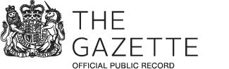 The Gazett