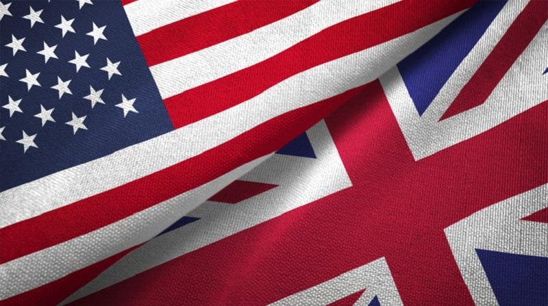 American Sirs Dames Honorary