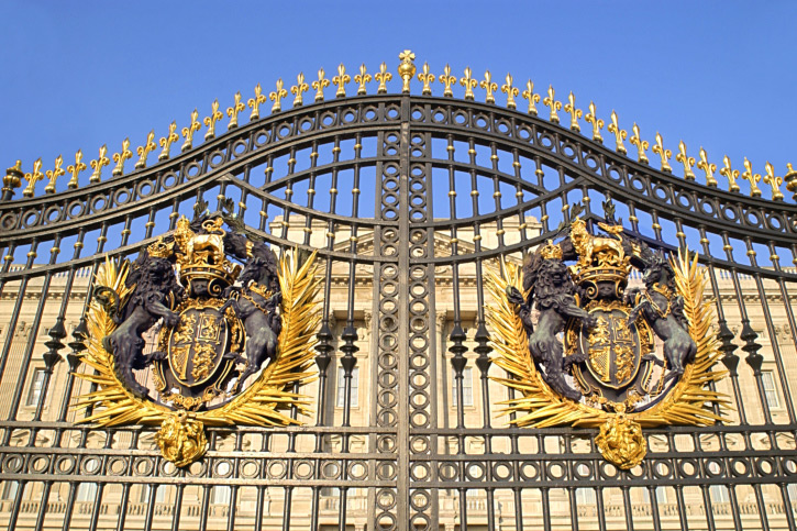 The New Year Honours List 2020 The Gazette