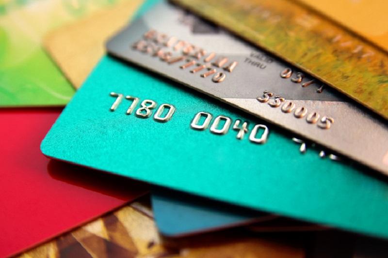 Debt Management Plans