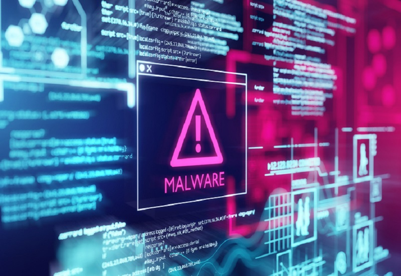 Cyber Attacks Law Firms UK
