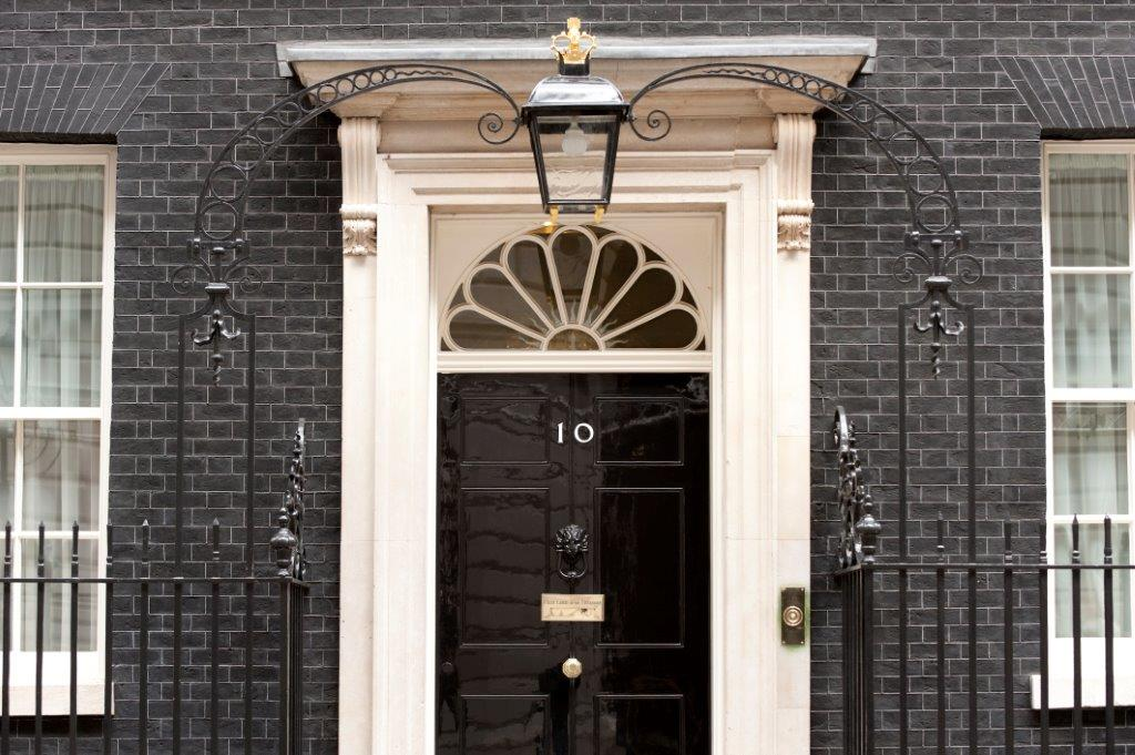 Downing Street Announces Honours And Peerages List The Gazette