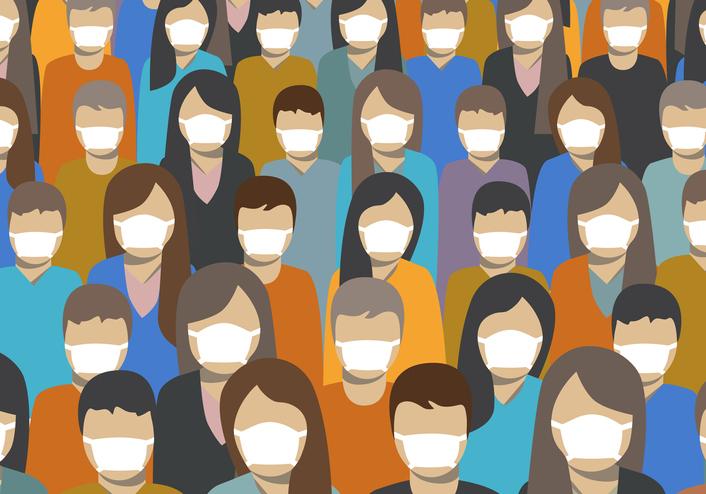 Coronavirus COVID Back to Office Guidance UK