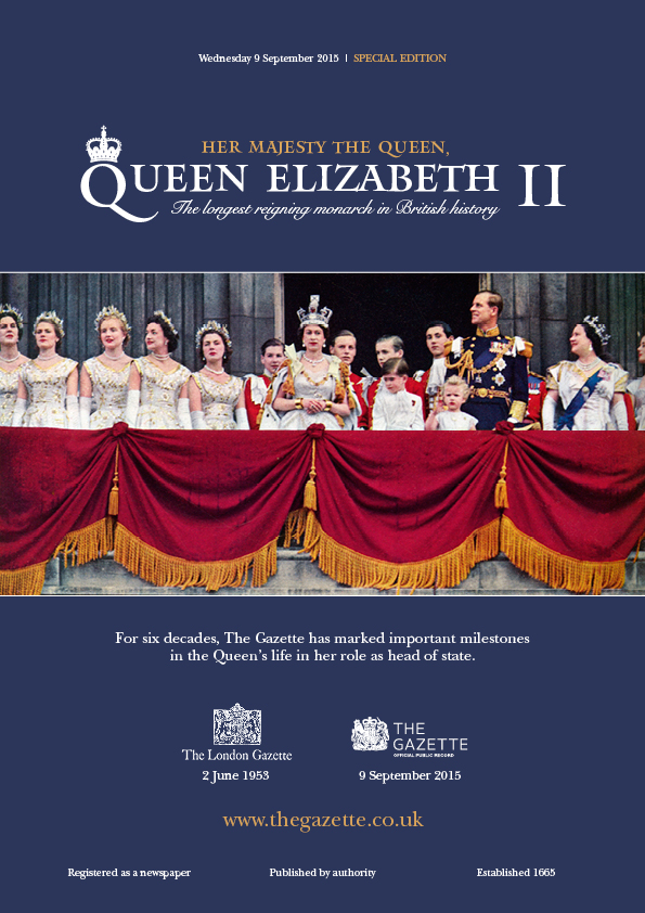 longest reigning monarch pdf