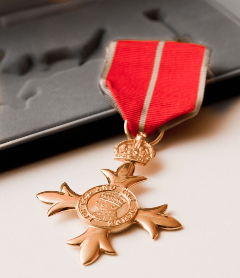 The Queen S Birthday Honours 2019 The Gazette