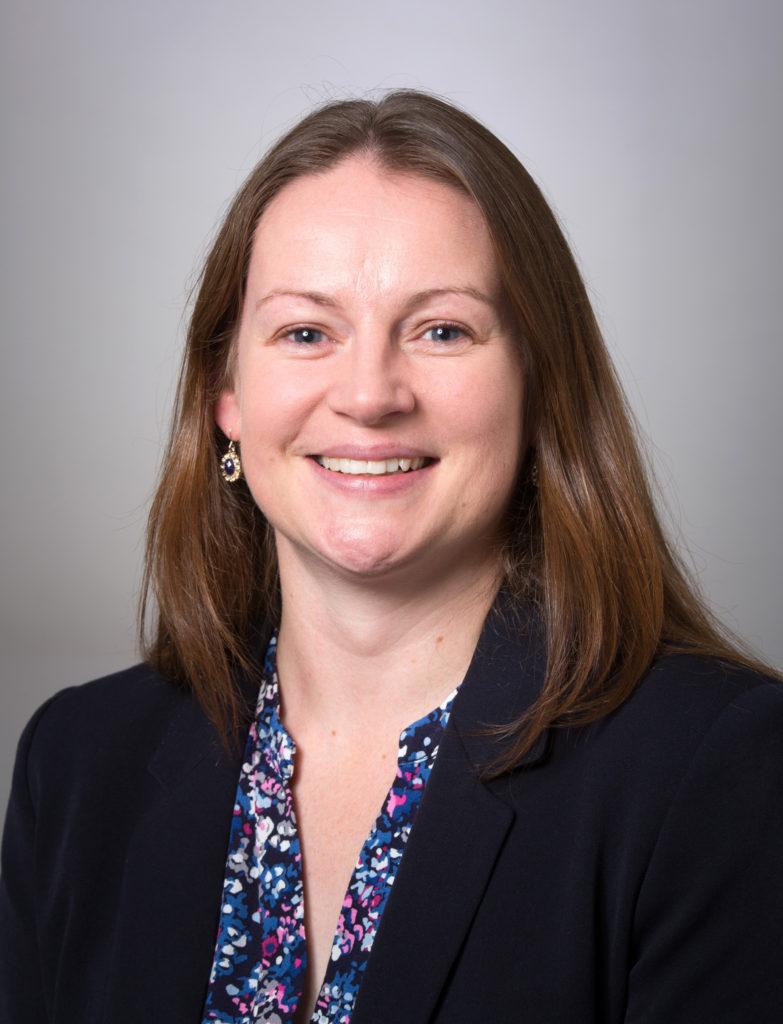 Sharon Crosby Lodders