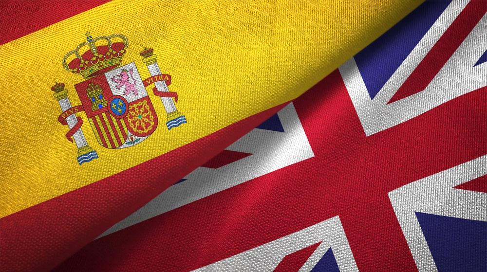 Spanish Wills Probate